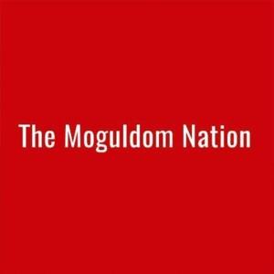 The Moguldom Nation