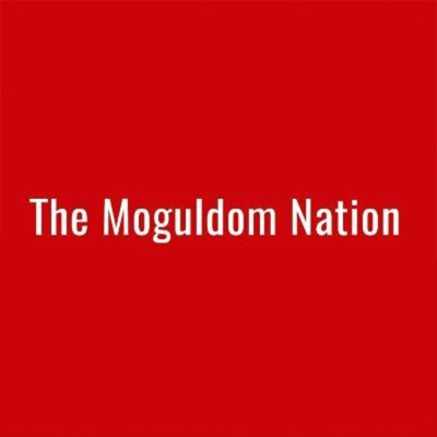 The Moguldom Nation