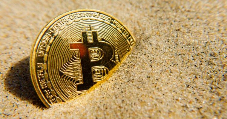 bitcoin profit story