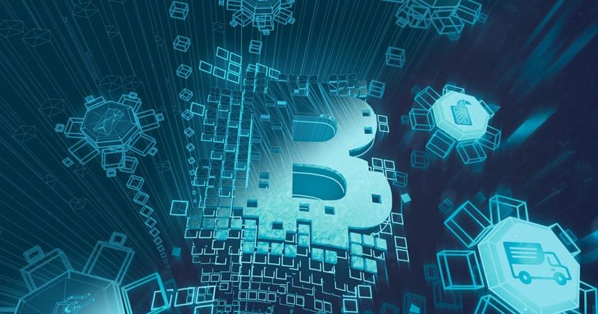 challenges with public blockchains