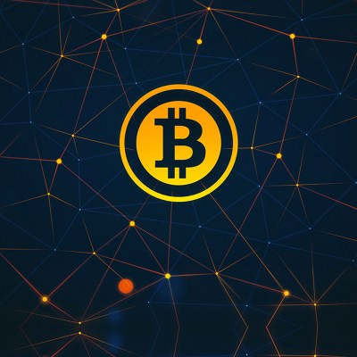 cryptocurrency - Cryptocurrency Exchange