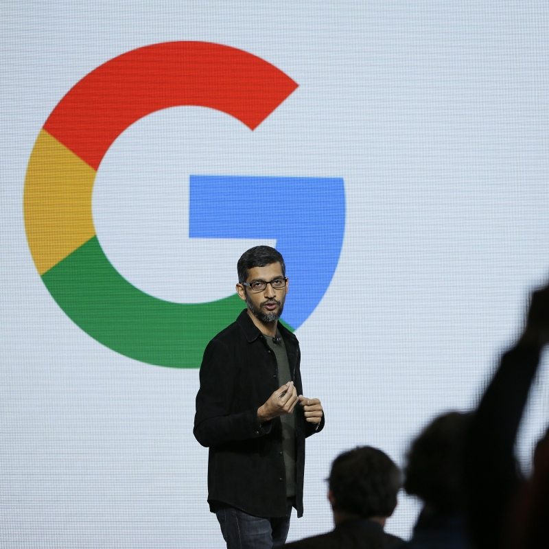 undersea internet cable African tech entrepreneurs Google Maps