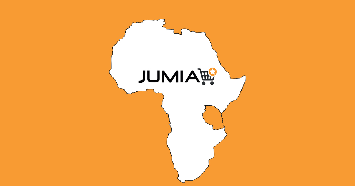 wheelchair jumia pico folding chair sale could be africa s 1st e commerce ipo with nyse listing