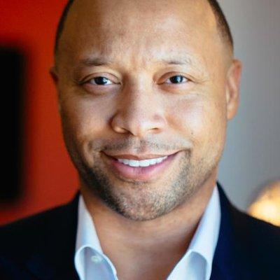 Paul Judge