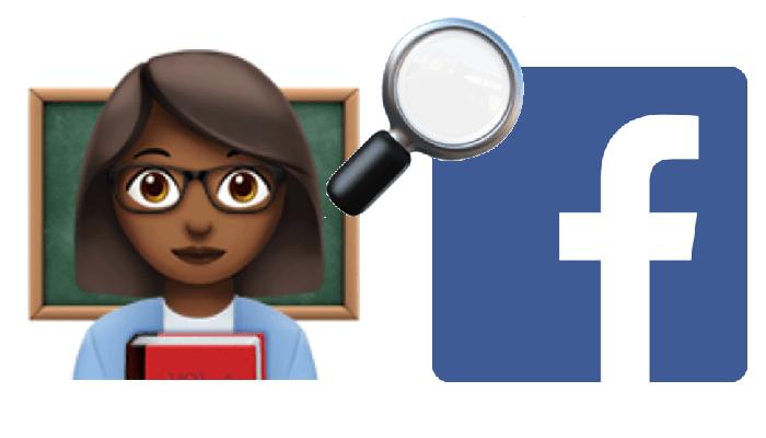 Facebook Needs