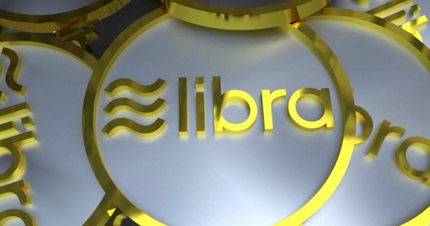 Libra economic empowerment Facebook's Libra