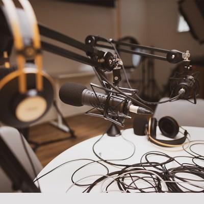 podcasting monetization Podcast magazine