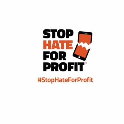 Facebook ad boycott