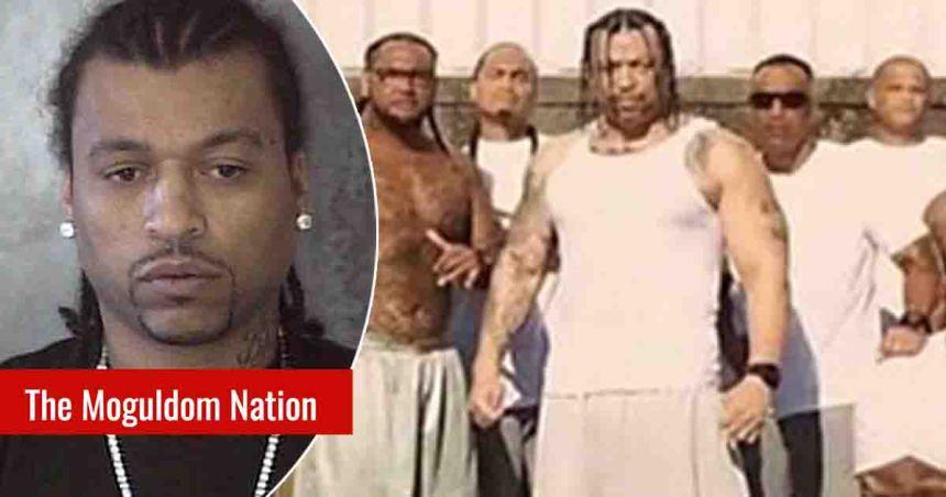 Black Family Mafia