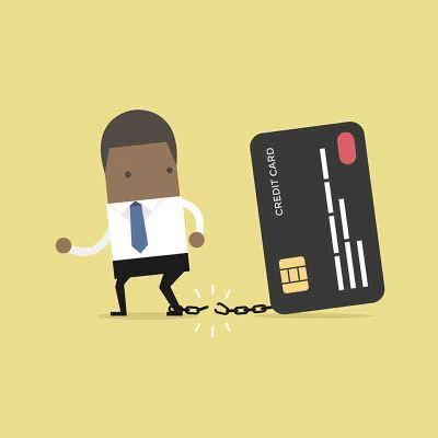 overdraft fees