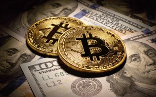 bitcoin worst performing