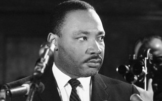 Dr. King's accountant