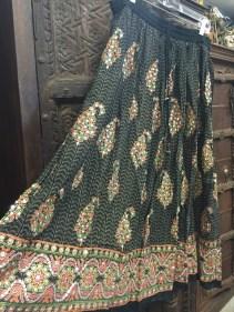 mg-skirt-1651