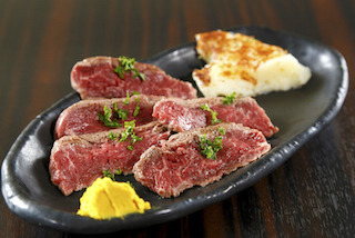 出典:肉フェス https://nikufes.jp