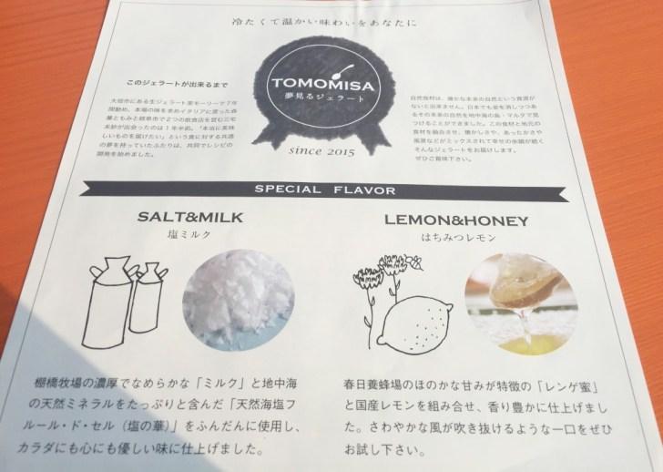トモミーサ1