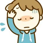 インフルエンザ 回復期 過ごし方 入浴 出席 いつから