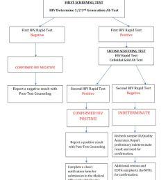 hiv diagram [ 829 x 1024 Pixel ]