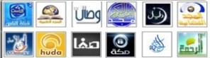 تغريدات د.محمد السعيدي حول القنوات الإسلامية وماالذي قدمته لبلادنا؟
