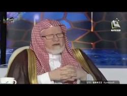 المشهد اليمني مع د.محمد السعيدي #عاصفة_الحزم