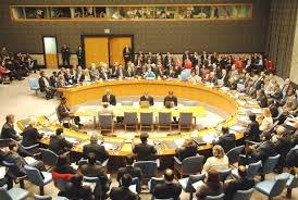 لماذا أقر مجلس الأمن المقترح الخليجي  بشأن اليمن؟