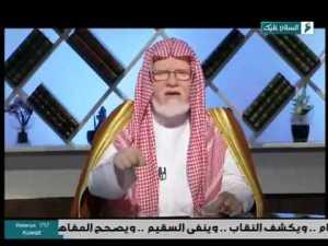 خلق عظيم ح18 كان النبي ﷺ أشد حياء من العذراء في خِدرها