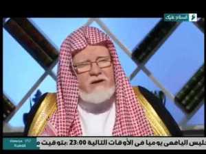 خلق عظيم ح22 خلق الوفاء بالحقوق عند النبي ﷺ