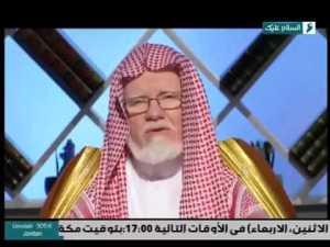 خلق عظيم ح29 هكذا كانوا يرون النبي ﷺ إنك لتصل الرحم، وتقري الضيف