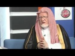 علماء الشيعة يقولون الحلقة الثامنة