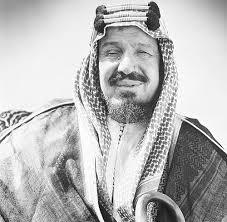 من صور العفو في سيرة الملك عبد العزيز