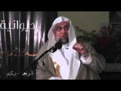 ماذا بعد …ديالى  العلامة حسين المؤيد