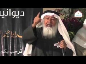 استراتيجية صلاح الدين الأيوبي في محاربة الصليبيين مع الشيخ علي بن محمد عودة