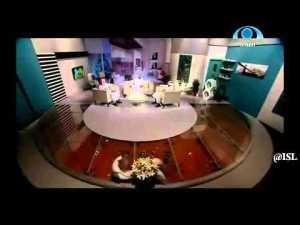 برنامج باعة الوهم مع د محمد ابراهيم السعيدي و د عبدالغني محمد مليباري