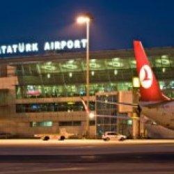 تعليق د.محمد السعيدي حول تفجيرات مطار اسطنبول