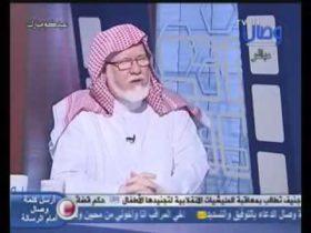 السعودية بين حفر الخنادق ودق الأسافين قناة وصال 06 07 2016