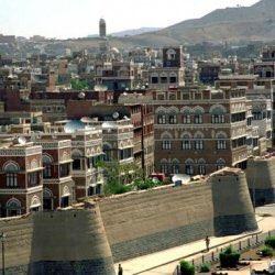 حربنا في اليمن  وحديث عن النهاية