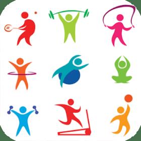رياضة البنات وحديث في العمق