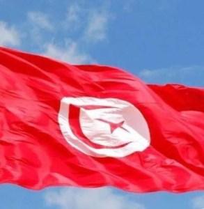 تونس القادمة علمانية أم إسلامية