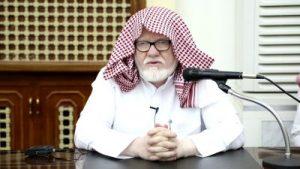 شرح كتاب الرسالة ll الدرس 69 ll د. محمد بن إبراهيم السعيدي
