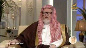 تعليق د.محمد السعيدي على مقال تناقضات السعيدي