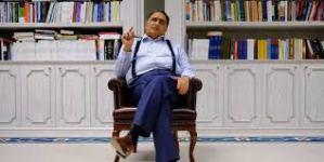 عزمي بشارة وبسطاء العرب