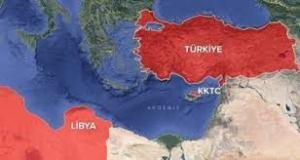 المشروع التركي بين تحليل الليبراليين وأحلام الحركيين