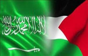 هل مازالت فلسطين قضيتنا الأولى؟