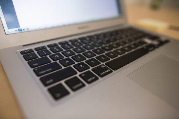 computer-keyboard