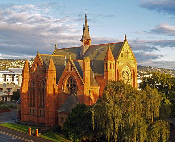 Launceston-Holy-Trinity-BA
