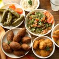 greek-traditions-1