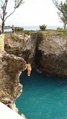 jamaica-367623__480