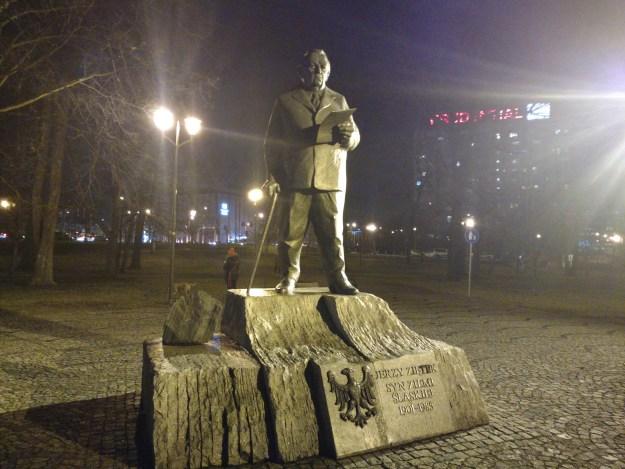 Jerzy Ziętek