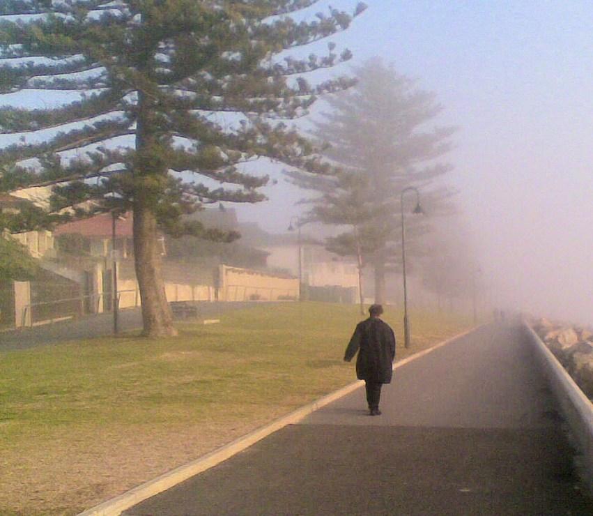 glenelg 3-sea mist 2011