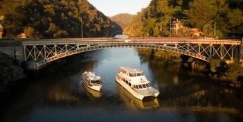tamar-river-cruises-launceston