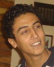 قصيدة/ شوارع مصر .. للشاعر/ حسام حدَّاد
